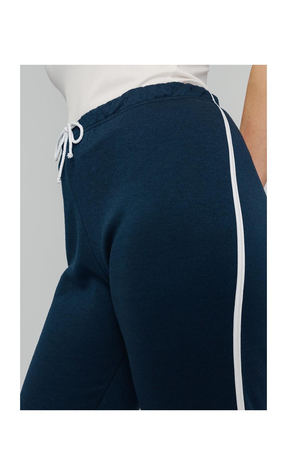 pantalon - PARFUM