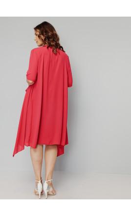 robe - EXTREME