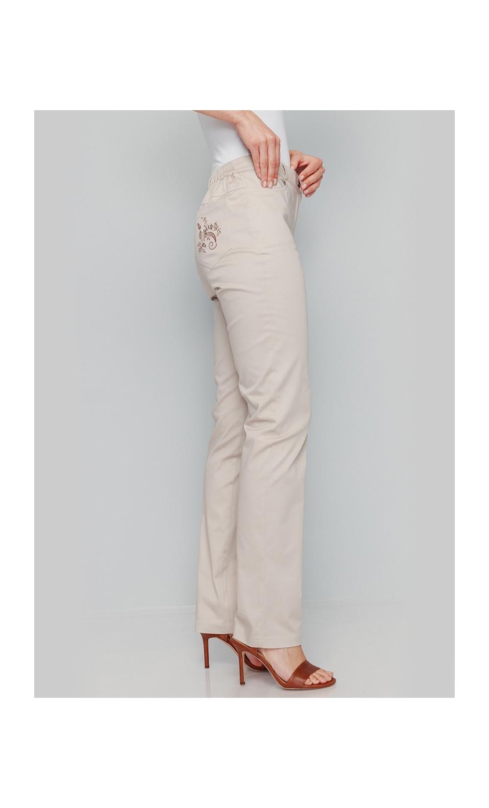 pantalon - NABILA