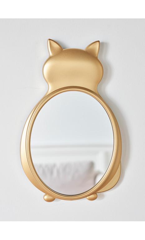 miroir - GHILDE