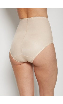 culotte gainante forme maxi - DELAI